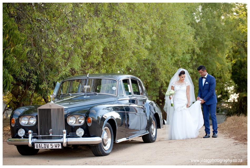 Muslim wedding - Val De Vie - Jilda G Photography (85)