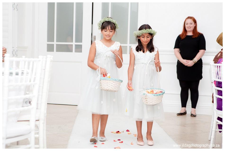 Muslim wedding - Val De Vie - Jilda G Photography (91)