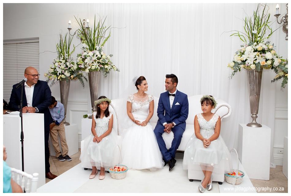 Muslim wedding - Val De Vie - Jilda G Photography (95)