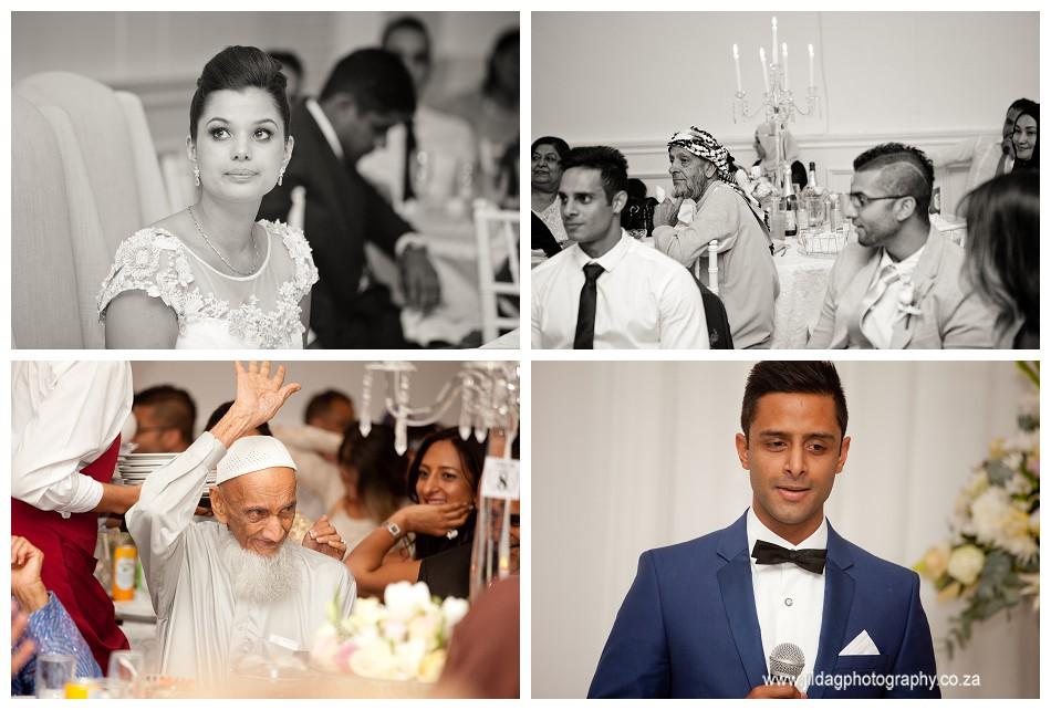 Muslim wedding - Val De Vie - Jilda G Photography (99)