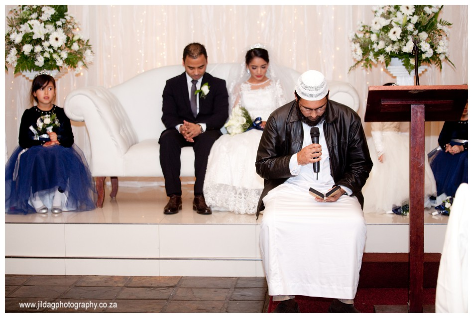 Muslim Wedding Cape Town Photographer 73