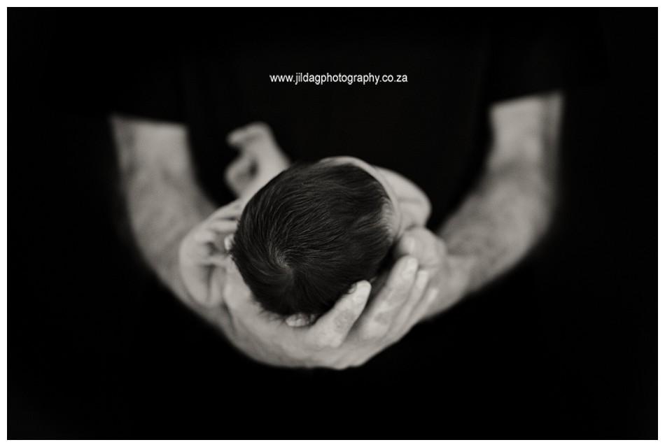 Newborn photography _ Jilda G (16)