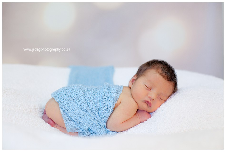 Newborn photography jilda g 6