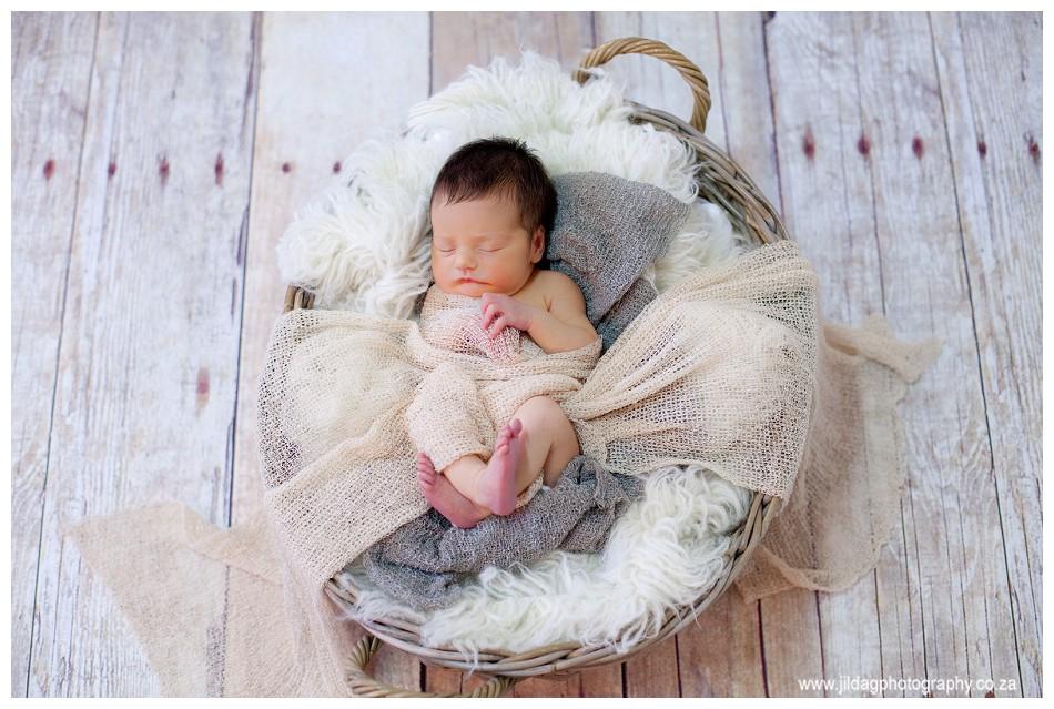 Newborn photography _ Jilda G (8)