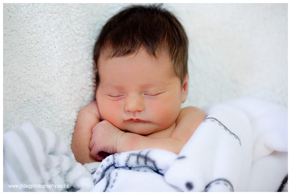 Newborn photography _ Jilda G