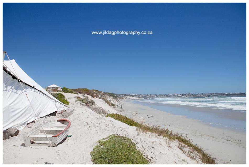 Strandkombuis-Jilda-G_photography-wedding-Cape_Town_1241