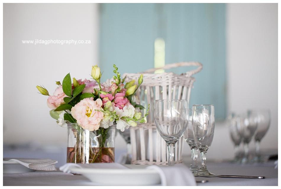 Strandkombuis-Jilda-G_photography-wedding-Cape_Town_1244