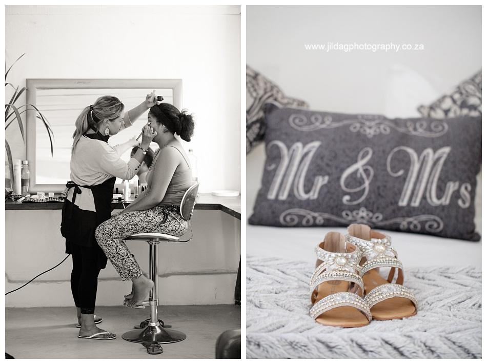 Strandkombuis-Jilda-G_photography-wedding-Cape_Town_1246