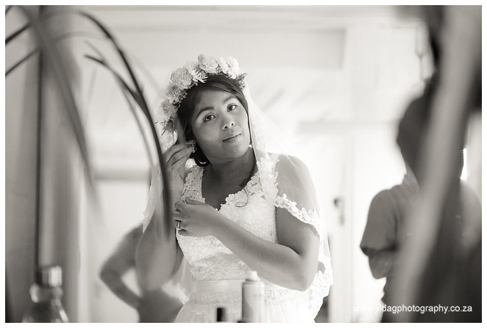 Strandkombuis-Jilda-G_photography-wedding-Cape_Town_1254