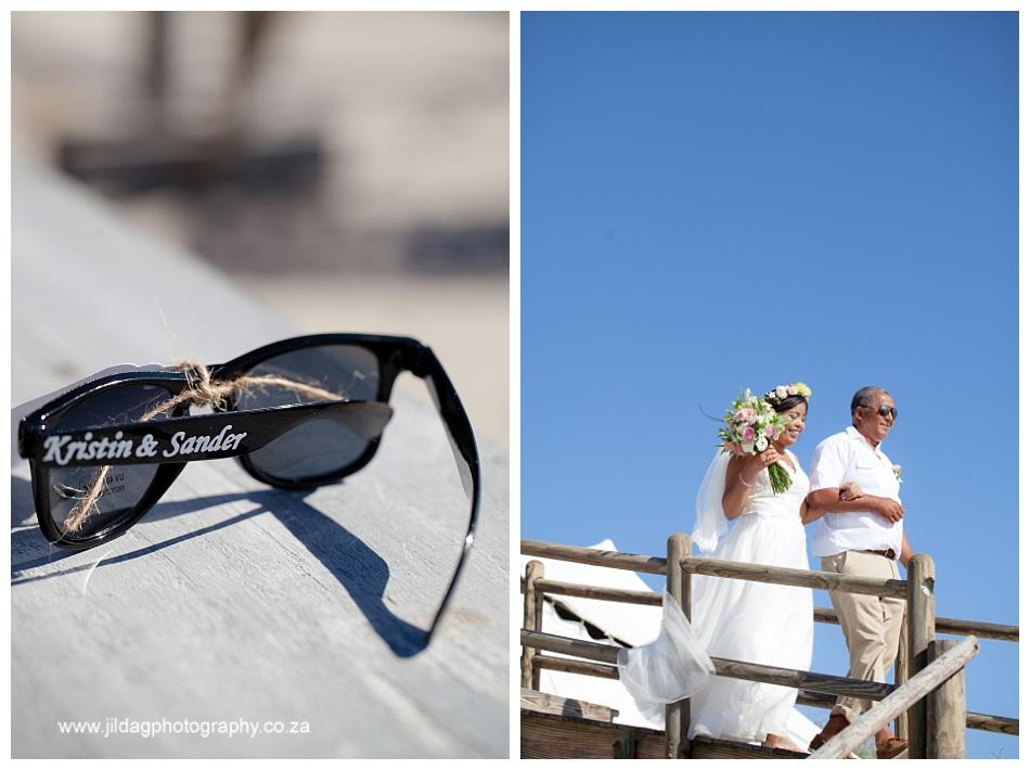 Strandkombuis-Jilda-G_photography-wedding-Cape_Town_1258