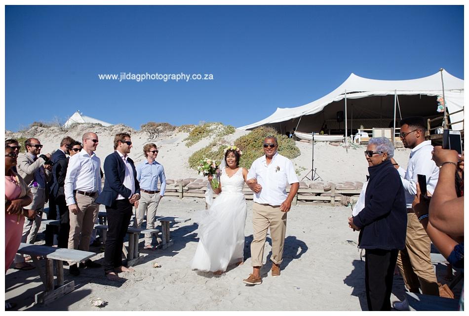 Strandkombuis-Jilda-G_photography-wedding-Cape_Town_1259