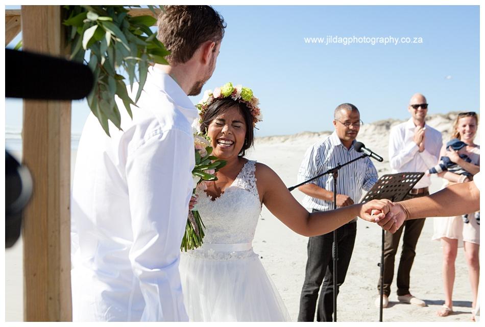 Strandkombuis-Jilda-G_photography-wedding-Cape_Town_1260