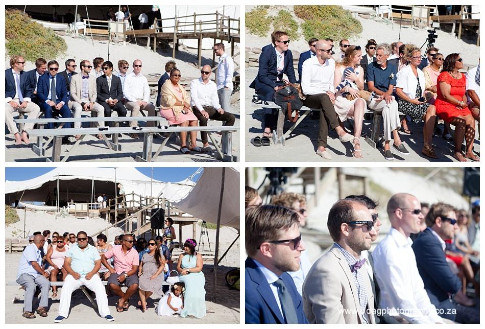 Strandkombuis-Jilda-G_photography-wedding-Cape_Town_1261