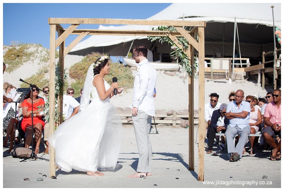 Strandkombuis-Jilda-G_photography-wedding-Cape_Town_1265