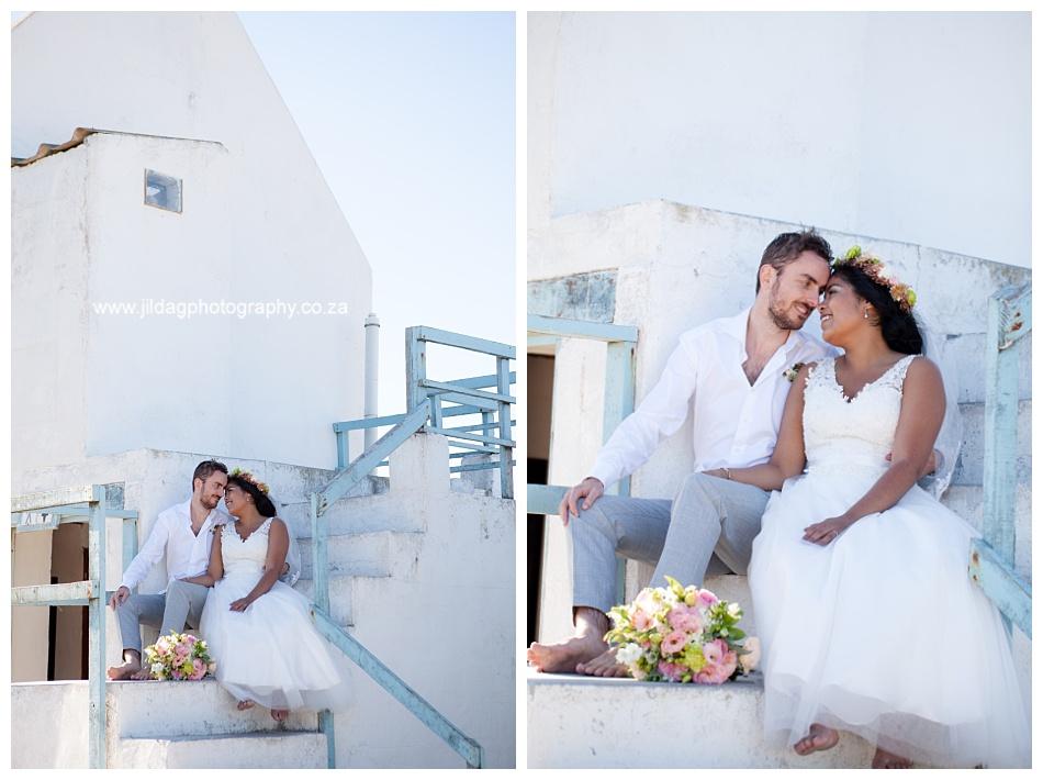 Strandkombuis-Jilda-G_photography-wedding-Cape_Town_1272
