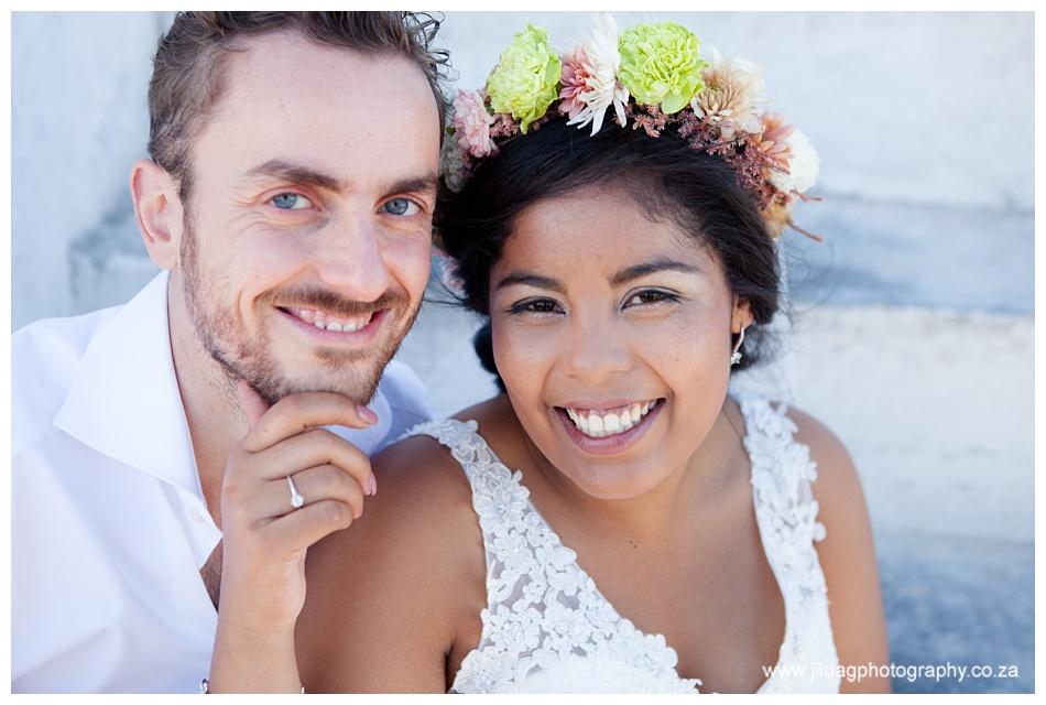 Strandkombuis-Jilda-G_photography-wedding-Cape_Town_1276