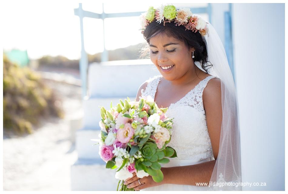 Strandkombuis-Jilda-G_photography-wedding-Cape_Town_1278