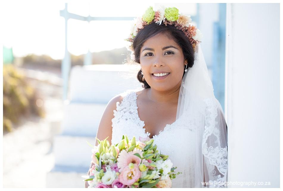Strandkombuis-Jilda-G_photography-wedding-Cape_Town_1279
