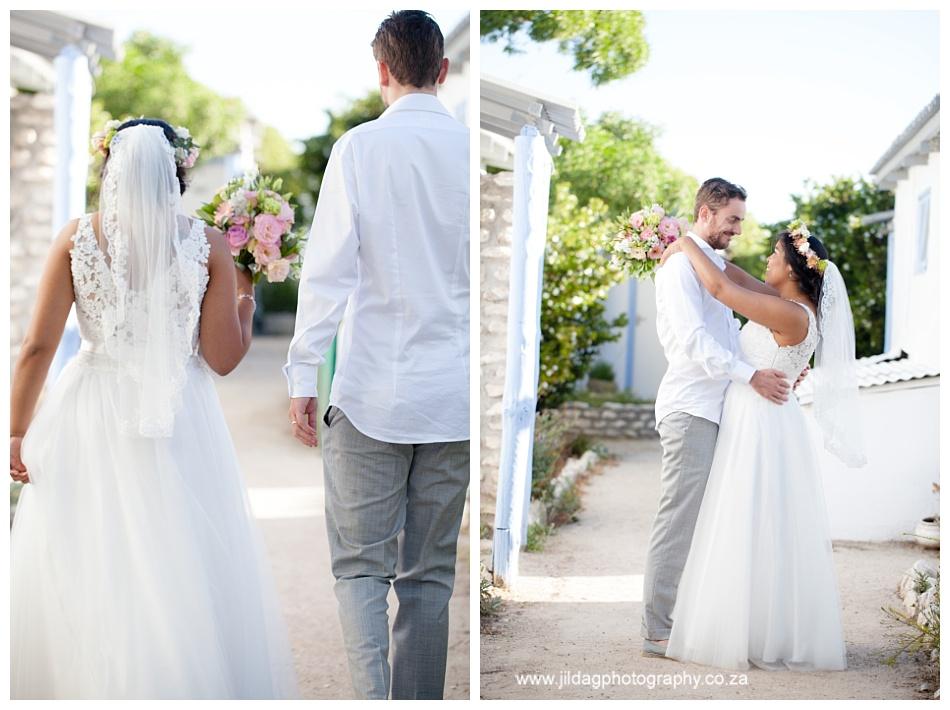 Strandkombuis-Jilda-G_photography-wedding-Cape_Town_1281