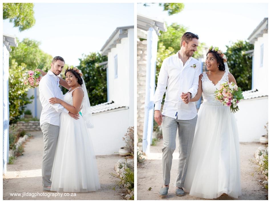 Strandkombuis-Jilda-G_photography-wedding-Cape_Town_1283