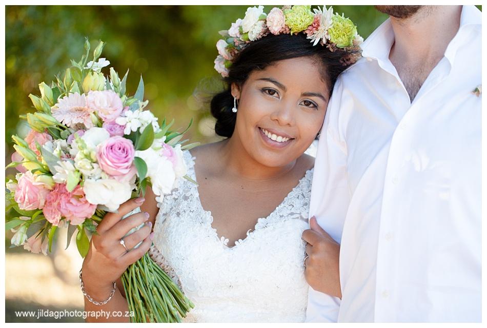 Strandkombuis-Jilda-G_photography-wedding-Cape_Town_1284