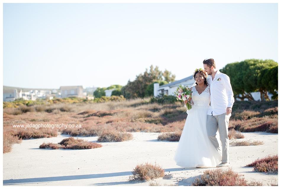 Strandkombuis-Jilda-G_photography-wedding-Cape_Town_1285