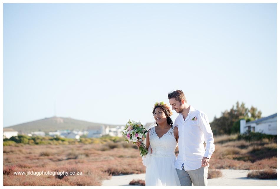 Strandkombuis-Jilda-G_photography-wedding-Cape_Town_1286
