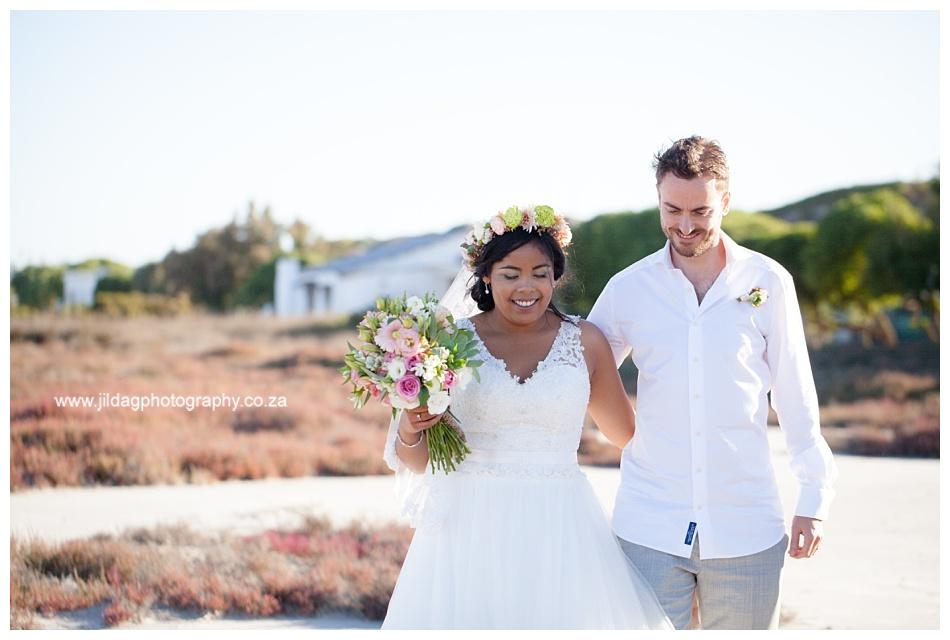 Strandkombuis-Jilda-G_photography-wedding-Cape_Town_1287