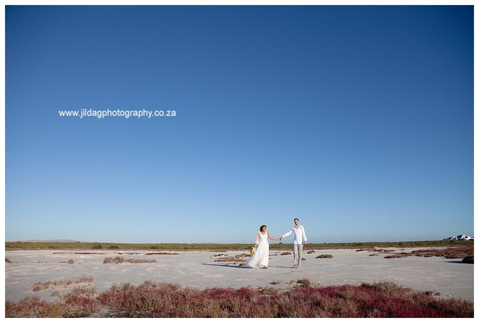 Strandkombuis-Jilda-G_photography-wedding-Cape_Town_1288