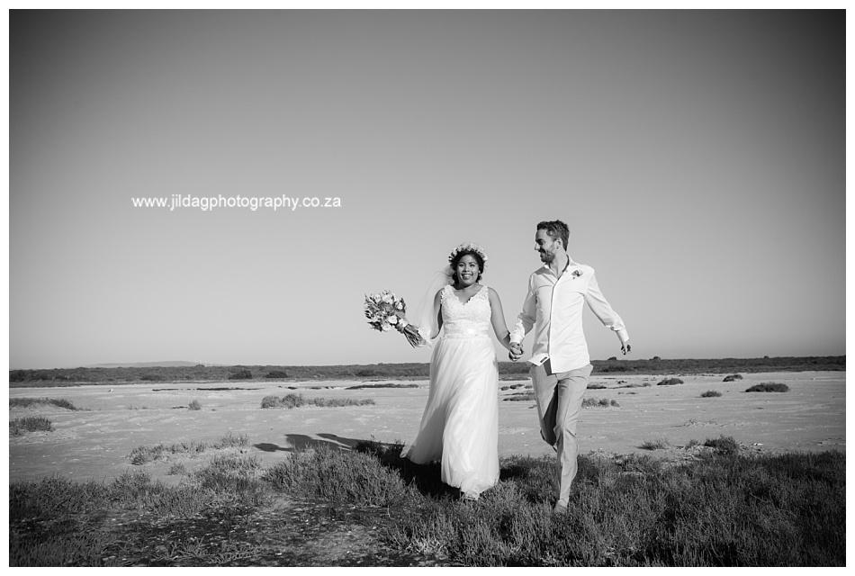 Strandkombuis-Jilda-G_photography-wedding-Cape_Town_1290