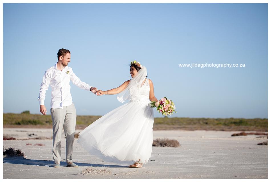 Strandkombuis-Jilda-G_photography-wedding-Cape_Town_1292