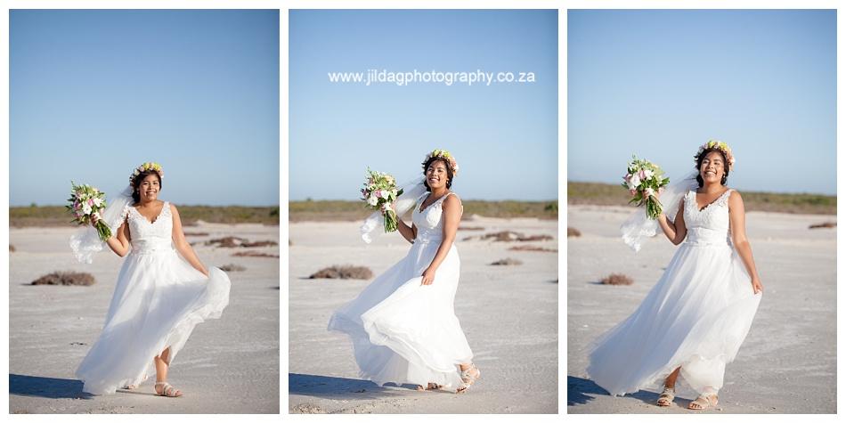 Strandkombuis-Jilda-G_photography-wedding-Cape_Town_1295