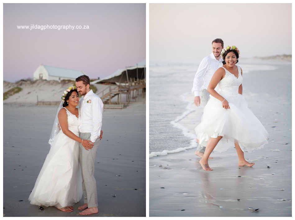 Strandkombuis-Jilda-G_photography-wedding-Cape_Town_1301