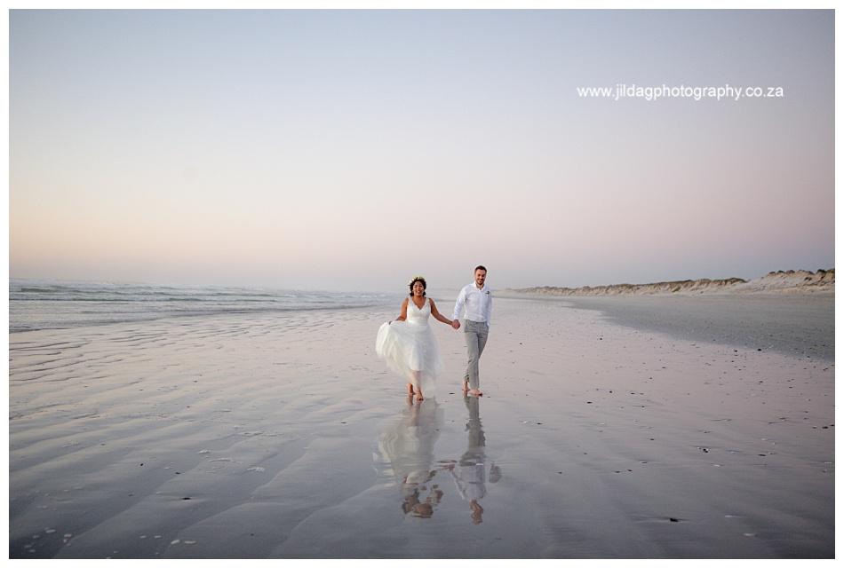 Strandkombuis-Jilda-G_photography-wedding-Cape_Town_1303