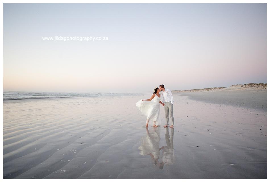 Strandkombuis-Jilda-G_photography-wedding-Cape_Town_1305