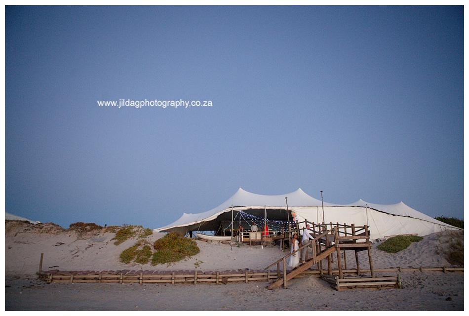 Strandkombuis-Jilda-G_photography-wedding-Cape_Town_1306