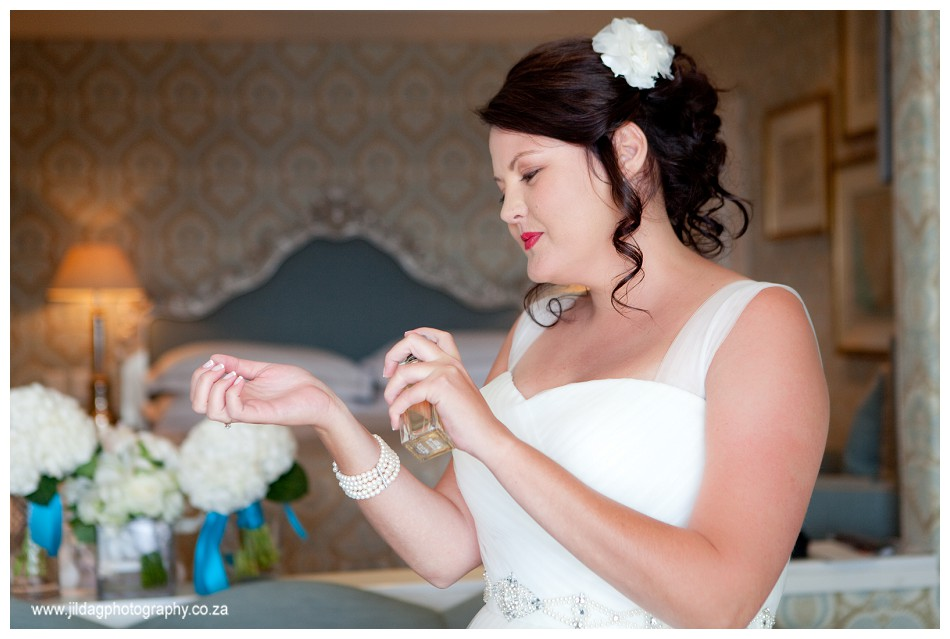 The-12-Apostles-wedding-photographer-Jilda-G-photography_Cape-Town (123)