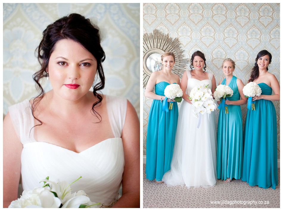 The-12-Apostles-wedding-photographer-Jilda-G-photography_Cape-Town (131)