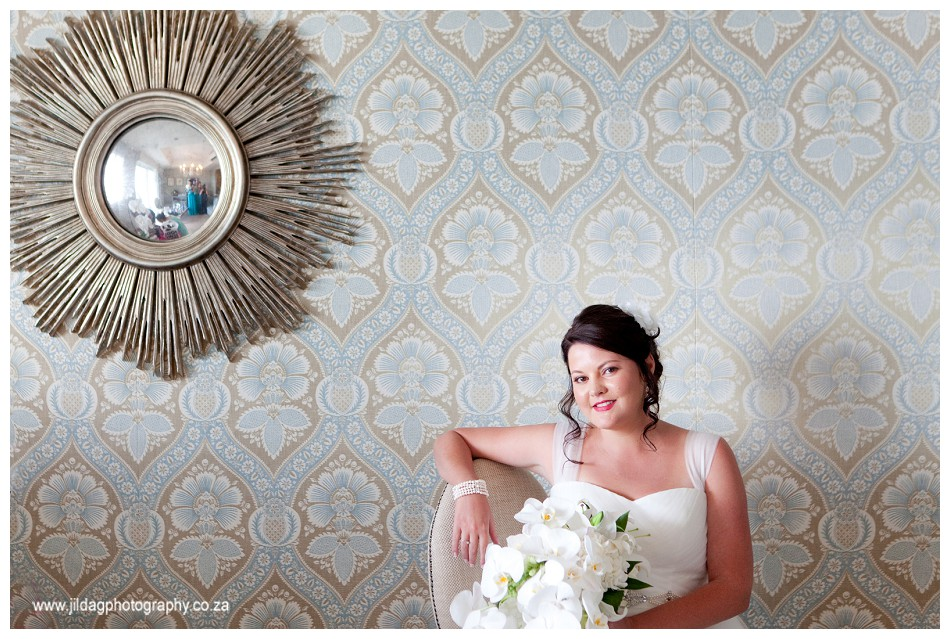 The-12-Apostles-wedding-photographer-Jilda-G-photography_Cape-Town (136)
