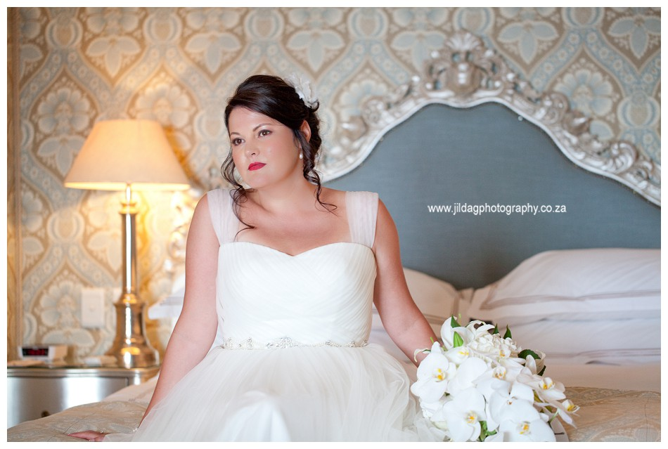 The-12-Apostles-wedding-photographer-Jilda-G-photography_Cape-Town (154)