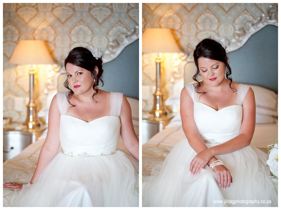 The-12-Apostles-wedding-photographer-Jilda-G-photography_Cape-Town (161)