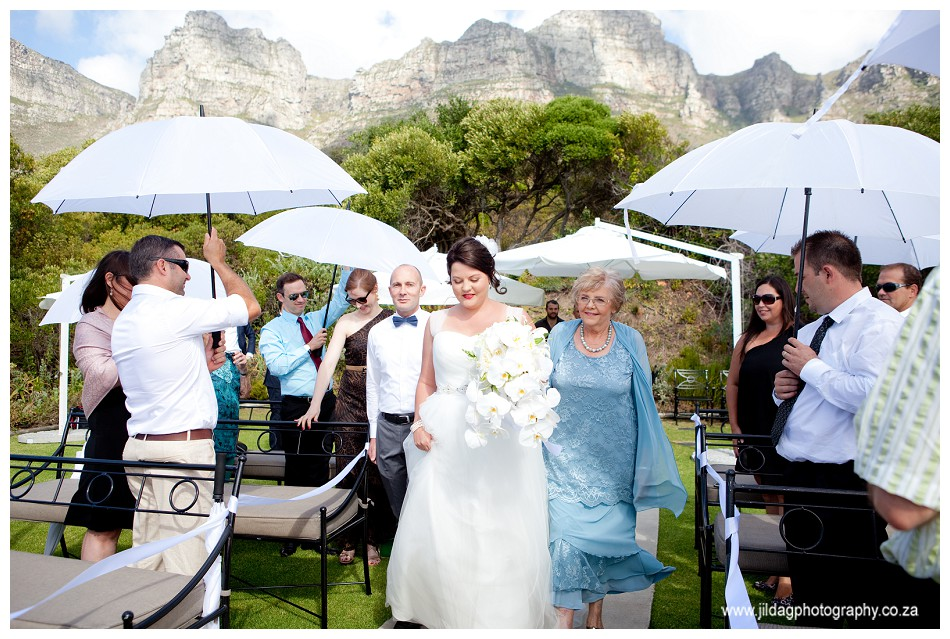 The-12-Apostles-wedding-photographer-Jilda-G-photography_Cape-Town (210)