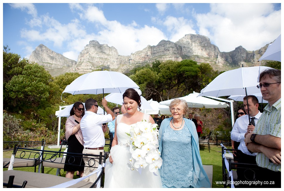 The-12-Apostles-wedding-photographer-Jilda-G-photography_Cape-Town (211)