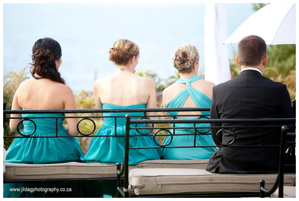 The-12-Apostles-wedding-photographer-Jilda-G-photography_Cape-Town (215)