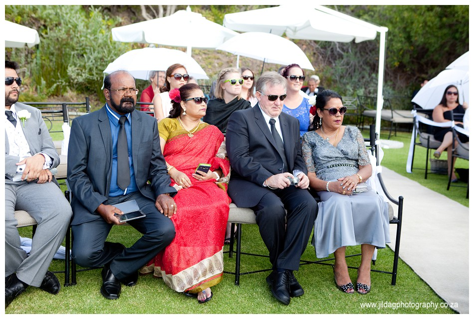 The-12-Apostles-wedding-photographer-Jilda-G-photography_Cape-Town (229)