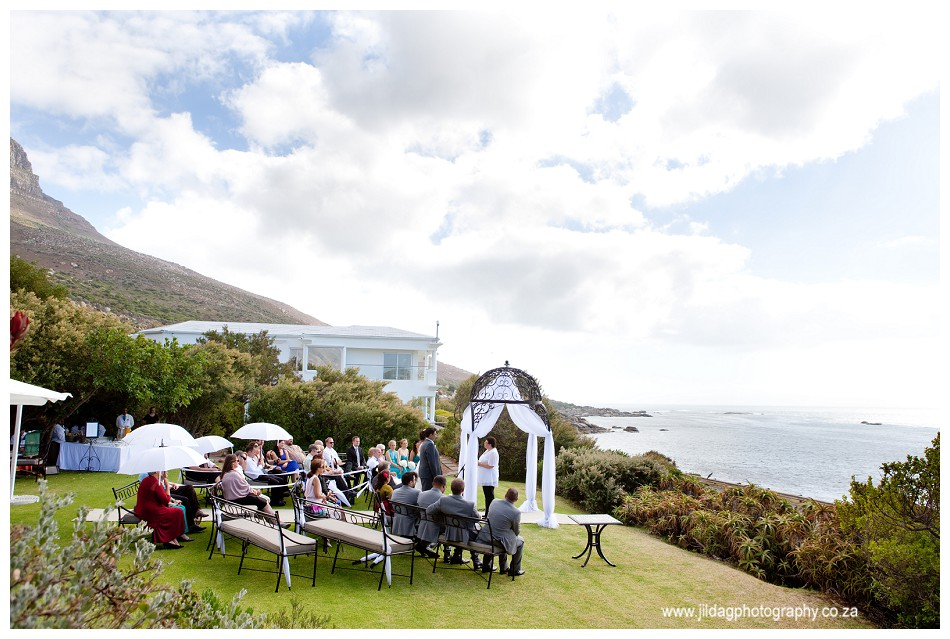 The-12-Apostles-wedding-photographer-Jilda-G-photography_Cape-Town (236)