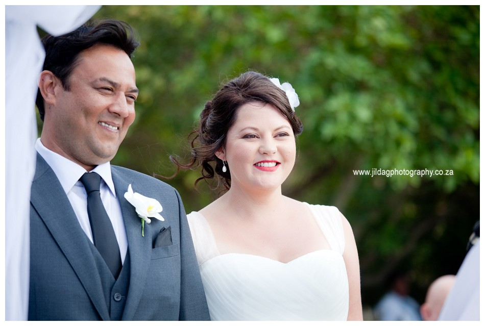 The-12-Apostles-wedding-photographer-Jilda-G-photography_Cape-Town (250)