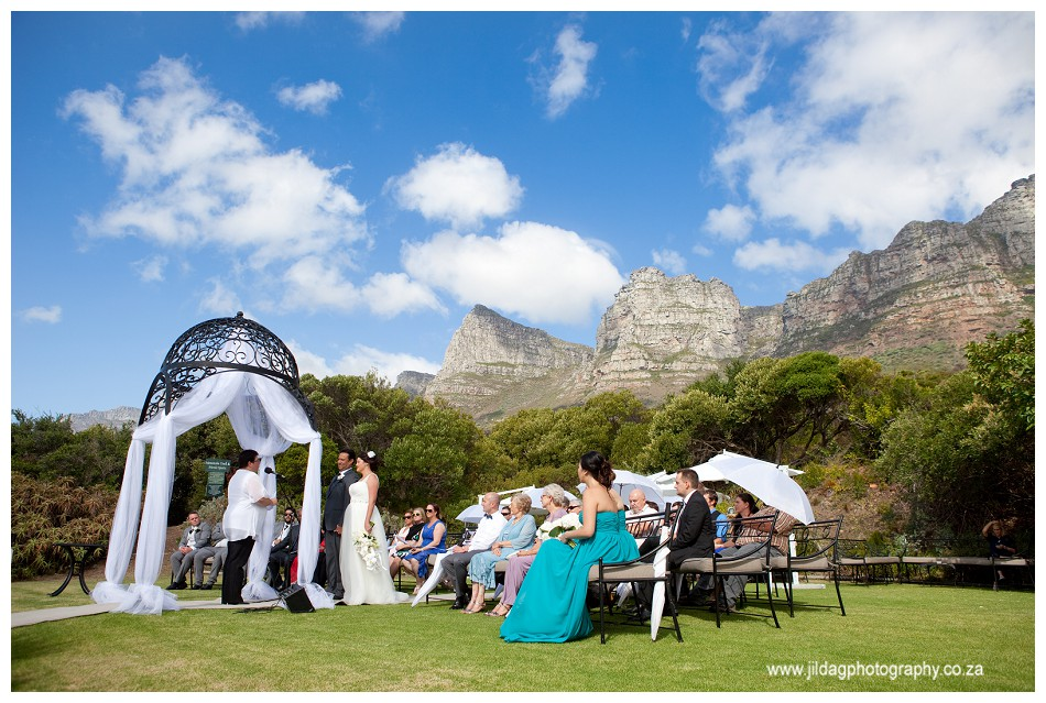 The-12-Apostles-wedding-photographer-Jilda-G-photography_Cape-Town (272)