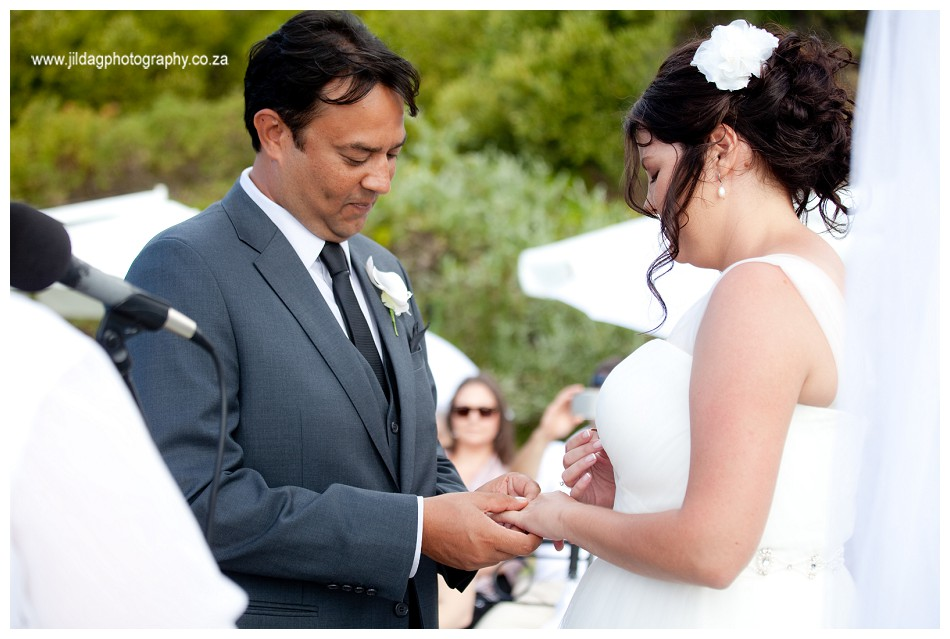 The-12-Apostles-wedding-photographer-Jilda-G-photography_Cape-Town (284)