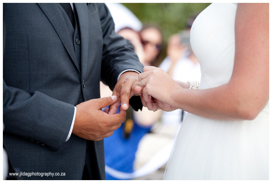 The-12-Apostles-wedding-photographer-Jilda-G-photography_Cape-Town (289)
